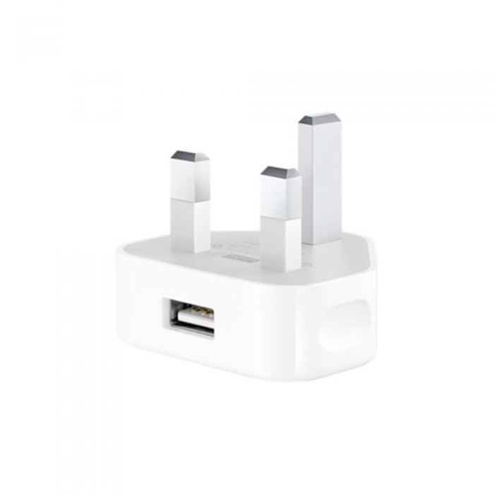 Apple-USB-Power-Unit
