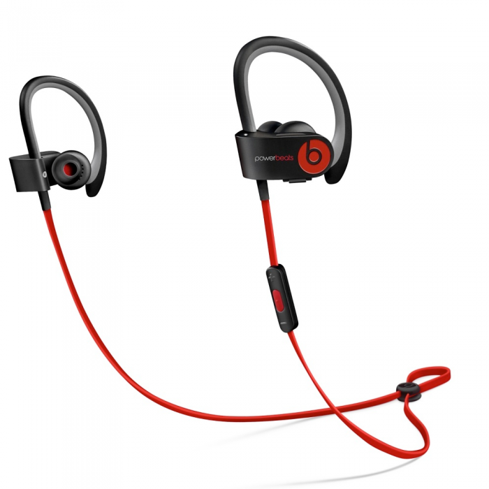 beats-powerset-2