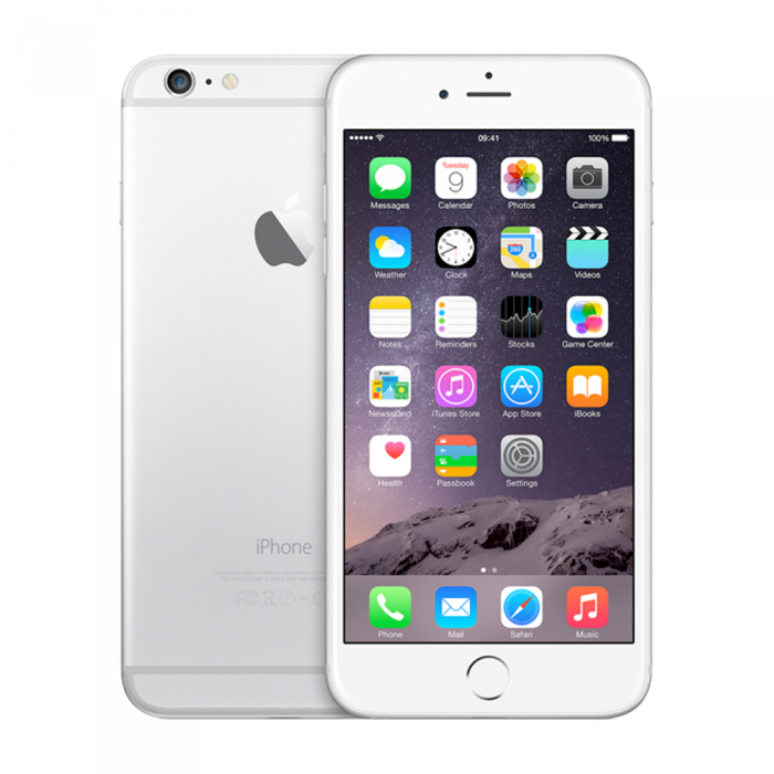 iPhone-6-Plus-silver