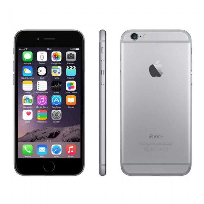 iPhone-6-Space-Grey